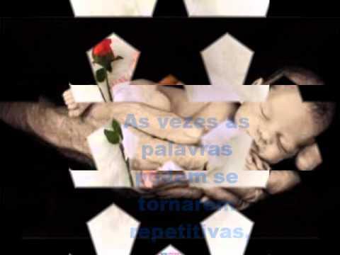 Saudades Do Meu Bebé Vitor