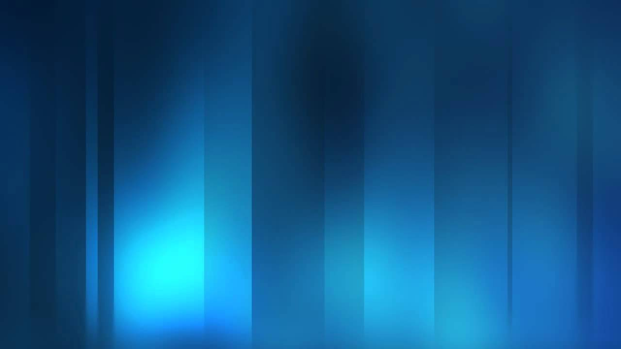 blue green screen gradient background animation stock