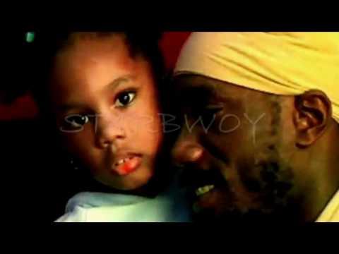 SIZZLA - JAH JAH BLESSING - WORLD VIEW RIDDIM - AJ PRODUCTION - JANUARY 2012