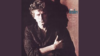 All She Wants to Do Is Dance – Don Henley