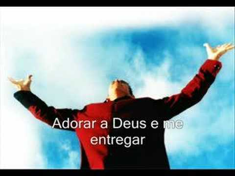 Adorar a Deus - legendado