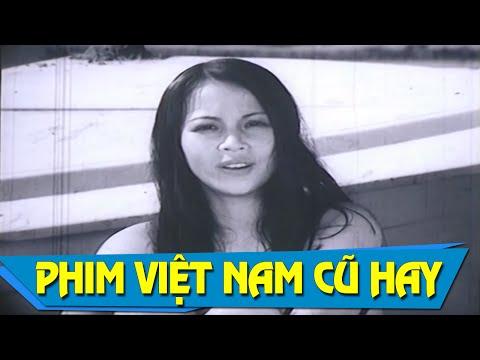 Phút 89 Full | Phim Việt Nam Cũ Hay Nhất | Bộ Phim Đầu Tiên Về Bóng Đá Của Việt Nam