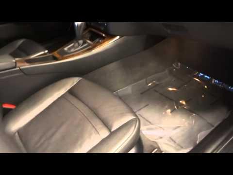 2007 BMW 3 Series Sunnyvale, San Jose, Palo Alto, Milpitas, Santa Clara LC6922