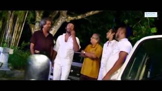 Raja Horu Sinhala Movie Song (Ragamu ra tharuse Akasa gangawe)