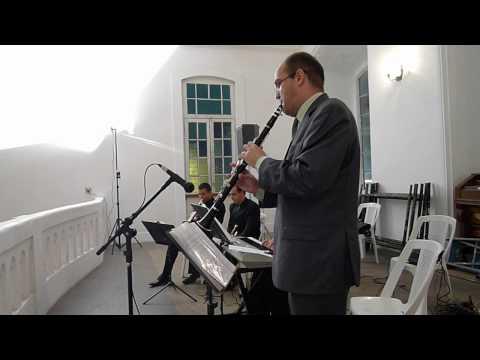 Lippen Schweigen - Franz Lehár