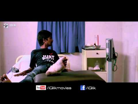 Bhoo-Movie-Jeeva-and-Dhanraj-Teaser---Supriya-Aysola