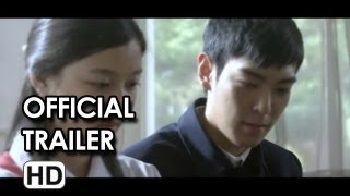 Commitment (동창생) Official Trailer (english Subtitles