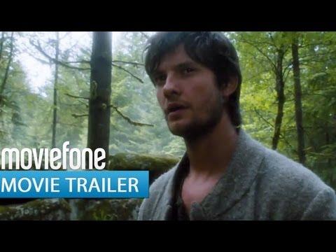 Seventh Son' Trailer: Jeff Bridges' Medieval Fantasy Is Finally