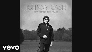 Johnny Cash - She Used To Love Me A Lot