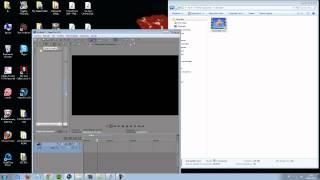Pack Efectos Especiales Y Sonido Sony Vegas Pro 11