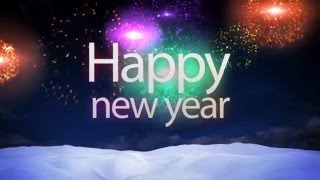 Happy New Year 2015 Countdown Clock New Year Countdown