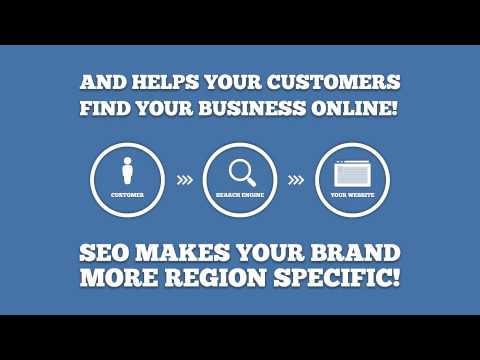 Simple Practical SEO Training Workshop Malaysia- WaveEvolution Digital Marketing Academy