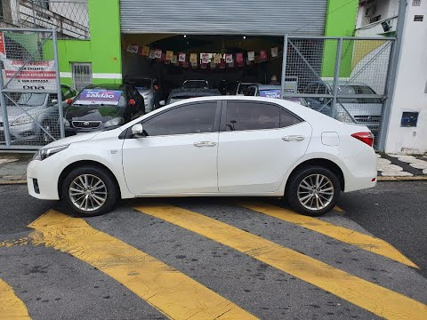 video-corolla-altis-2.0-