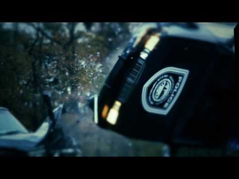 Trailer к  B-Movie