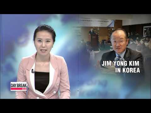 2013 12 04 0600 News Kim Jong-un's uncle Jang Song-thaek out, close aides executed