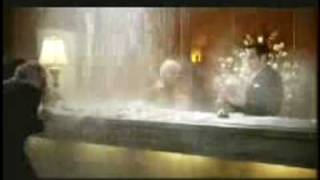 PINK PANTHER Movie Trailer