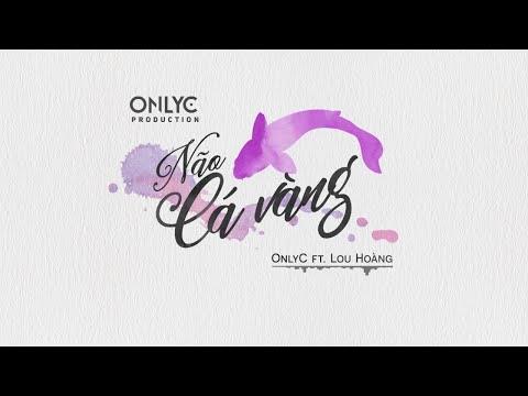 [FREE BEAT] NÃO CÁ VÀNG  | ONLY C ft.LOU HOÀNG | OFFICIAL INSTRUMENTAL