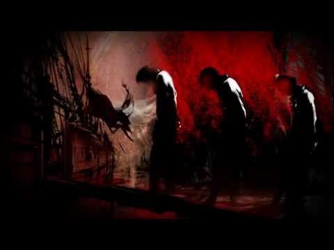 Slavery: The Game — ролик, который скандализировал Интернет