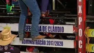 FBULL´S - Touro MEIO AMARGO