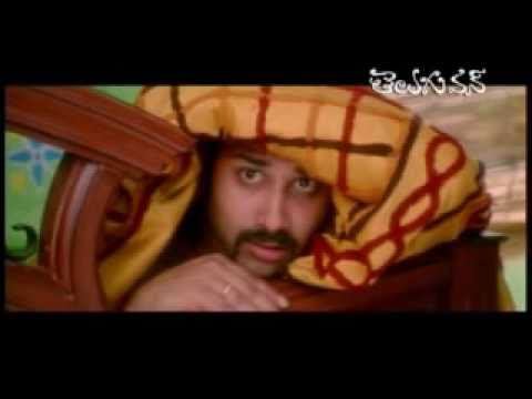 Comedy Express 15 - Back to Back - Comedy Scenes
