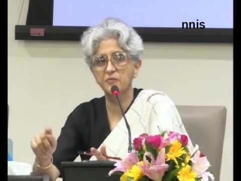 High Hopes From The 6Th Brics Summit  Sujata Mehta