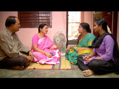 Deivamagal Episode 349, 19/06/14