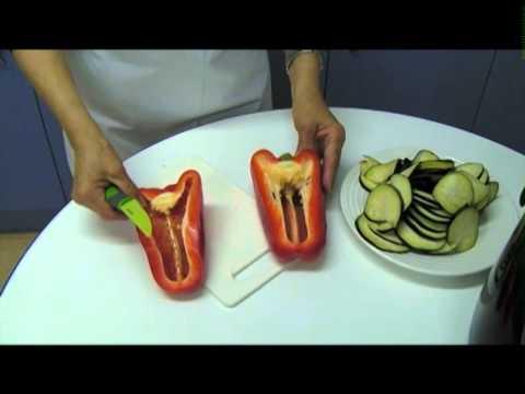 - Super gourmet plus ...