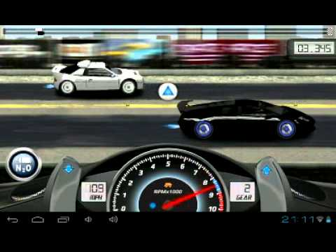 drag racing android best level 8 car youtube. Black Bedroom Furniture Sets. Home Design Ideas