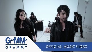 Hao123-อยากเป็นคนนั้น (Yahk Pen Kon Nun ) - AB Normal Feat.Mariam B5 [Official MV]