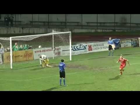 Copertina video Virtus Don Bosco - San Giorgio 6-7 (Coppa Italia)