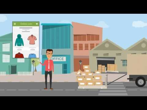 Cliff Ecommerce Making Business Live, Partner With Shopify And Creating World Class Online Shops