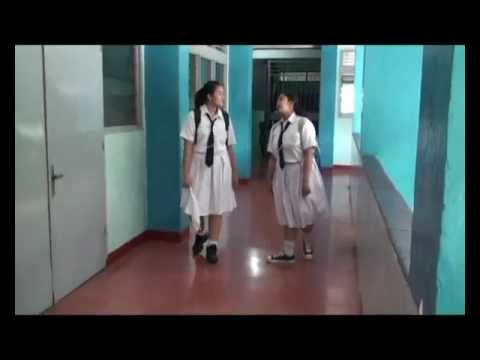 Short Movie - Princess and The Pauper (PART 2)