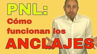 Anclajes en PNL