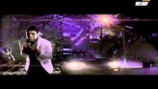 Mahmoud Kastin - Ament Khalas / محمود كاستن - أمنت خلاص