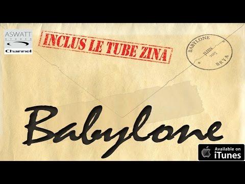 BABYLONE  MCHITI