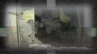 Protiletecká obrana - Nebe nad Brnem
