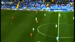 Malaga Vs Real Madrid Live Stream UEFA Watch Soccer Online