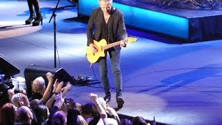 HD The Chain - Fleetwood Mac Toronto 2015