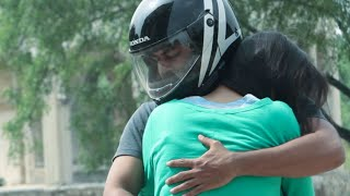 Kumar 21M New Telugu Short Film