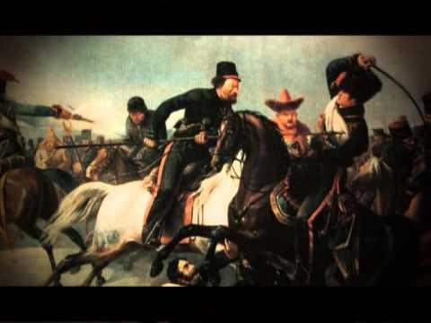 История Башкирского войска: 11 серия