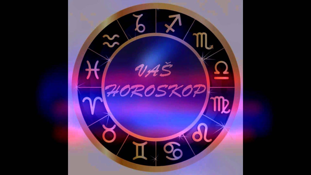 izrada i tumačenje horoskopa