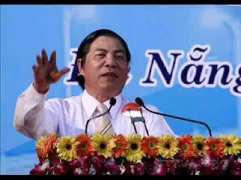 Nguyễn Bá Thanh sẽ tiết lộ