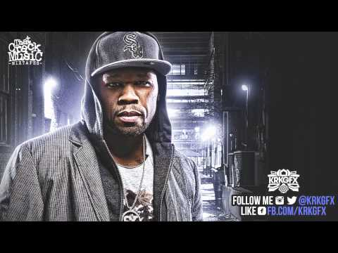 50 Cent Shade 45 Interview with DJ Whoo Kid December 7th [FULL AUDIO]