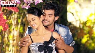 Lovely Lovely Video Song Lovely Movie