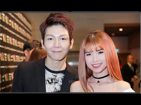 Khởi My - Kevin Khánh: Khi nào mới chịu 'confirmed' hẹn hò đây?(tin tuc sao viet)