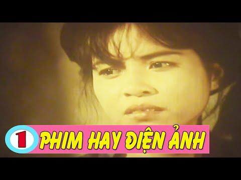 Phim Võ Thuật | Tây Sơn Hiệp Khách - Tập 1| Phim Việt Nam Hay Nhất
