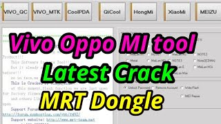 mrt software v1.78 crack download