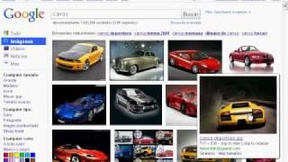 Como Guardar Imagenes De Google