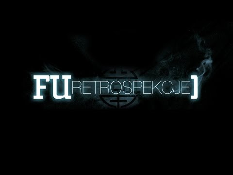 Fu - Urodzony 19 maja (audio)