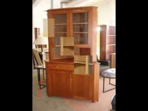 dining room corner cabinet design ideas youtube